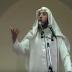 Une femme sans voile « ne doit pas s'étonner que des hommes abusent d'elle » Rachid Abou Houdeyfa
