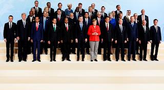 KTT G20
