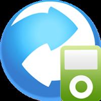 تحميل برنامج Any Video Converter لتحويل صيغ الفيديو للكمبيوتر