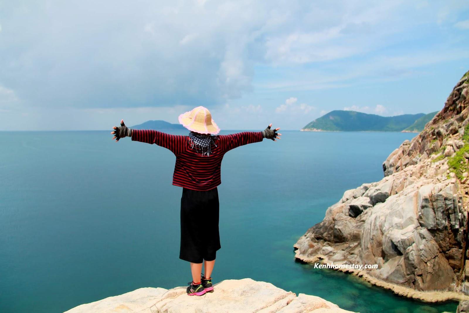 Du lịch Côn Đảo – Kinh nghiệm phượt Côn Đảo tự túc, giá rẻ từ A-Z