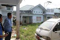 Pasca Banjir, Pelayanan Puskesmas Minim Alkes