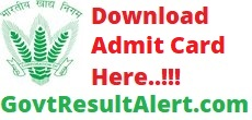 www.govtresultalert.com/2018/02/fci-andhra-pradesh-admit-card-download-call-letter