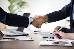 5 Bisnis Sampingan Cocok Buat Karyawan