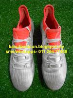 http://kasutbolacun.blogspot.my/2018/05/adidas-x-161-fg_50.html