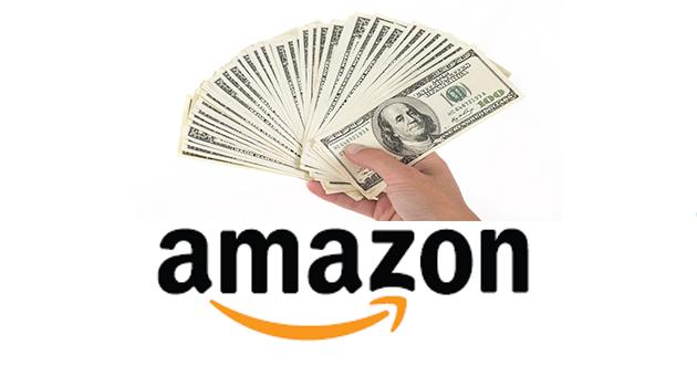 7 façons fiables pour gagner de l'argent avec Amazon