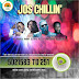 Jos Chillin' Anthem - Get Your Caller Ring Back Tune