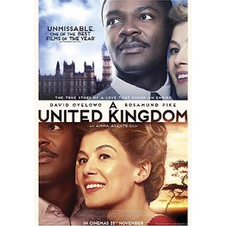 Aşkın Krallığı (2016)
