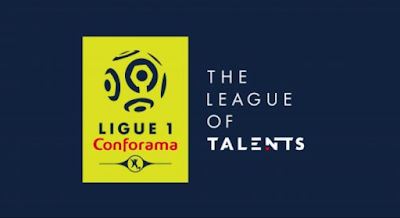 How to Watch 2018–19 Ligue 1 Live Online