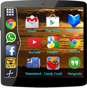 Multi Windows v4.8 APK File For Android