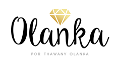 Olanka -