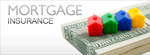 Tips on mortgage insurance to buy a home at www.tanyourhideinoceanside.com