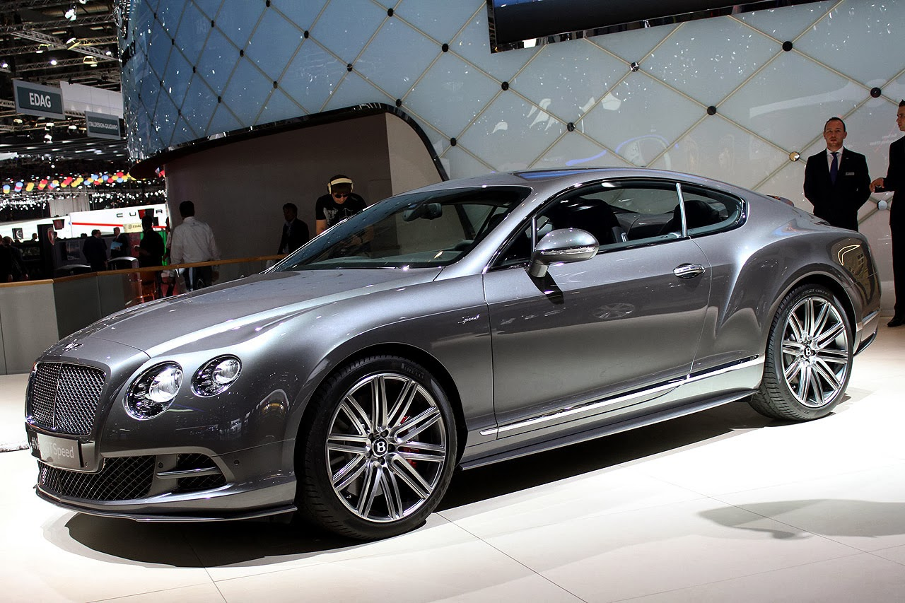 automotivegeneral 2017 bentley continental gt speed wallpapers. Black Bedroom Furniture Sets. Home Design Ideas