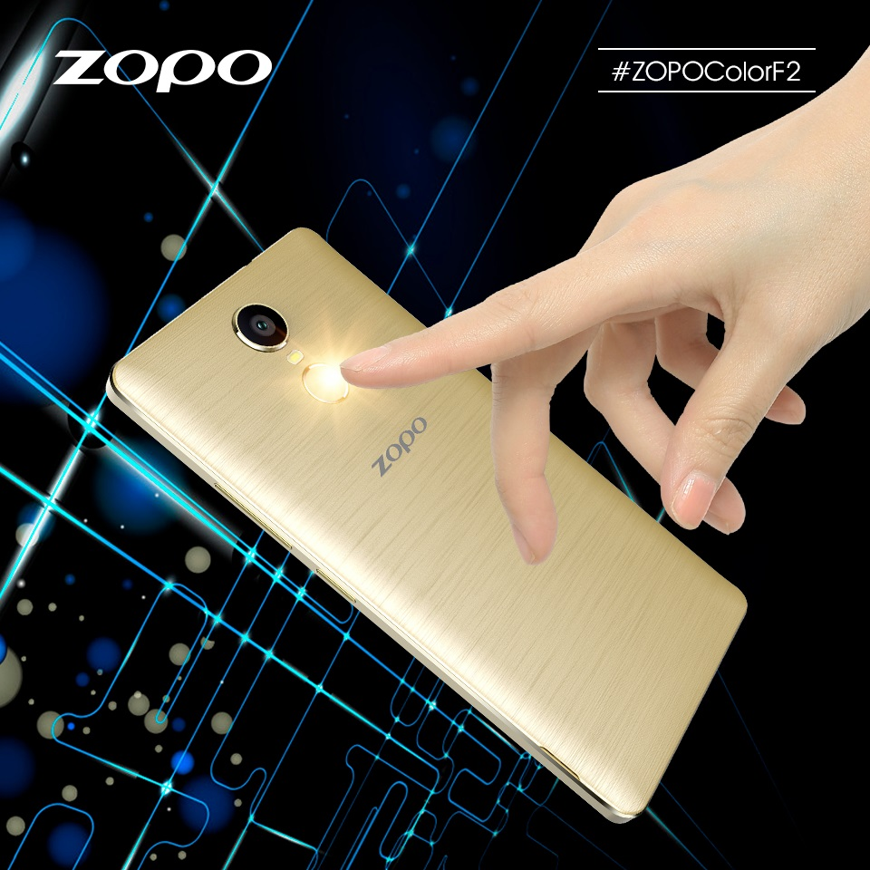 zopo color f2 price nepal