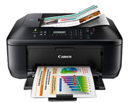 http://www.printerdriverworld.com/2017/12/canon-pixma-mx527-driver-printer.html