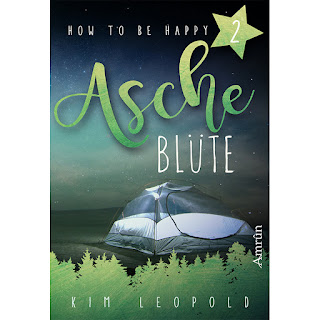 http://www.amrun-verlag.de/produkt/how-to-be-happy-aschebluete/