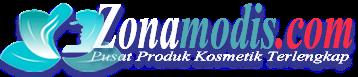 Supplier Produk Kecantikan dan Kosmetik Wanita Indonesia