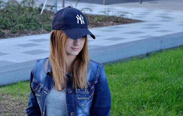 czapka2.jpg