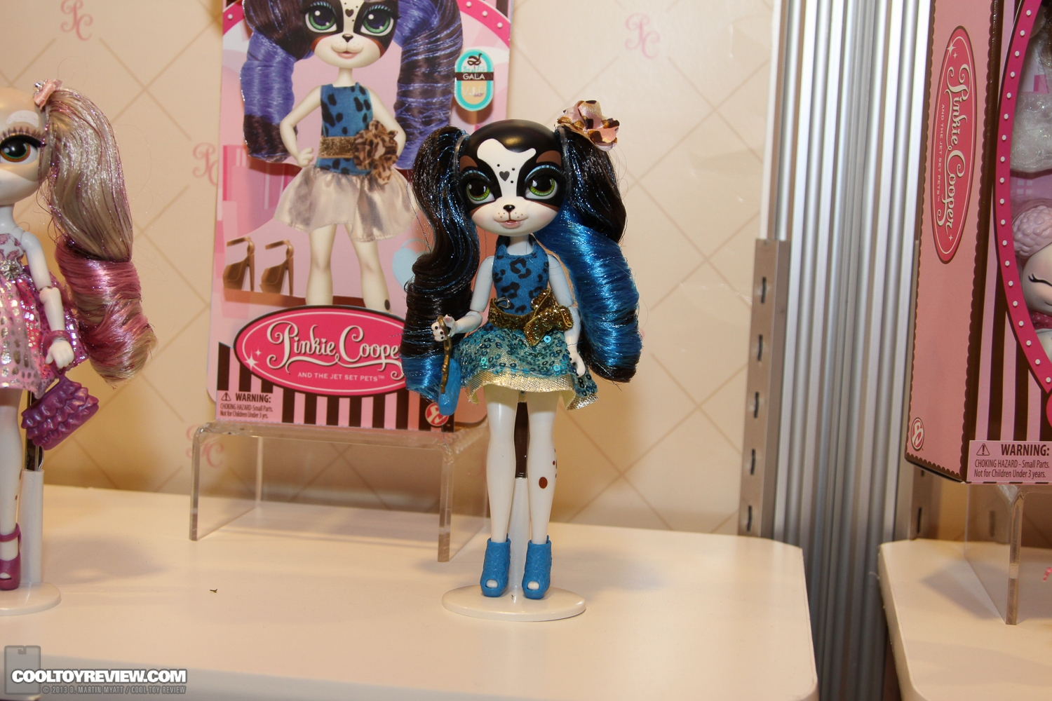 New Monster High Dolls 2013 And 2014 Sweet Dreams