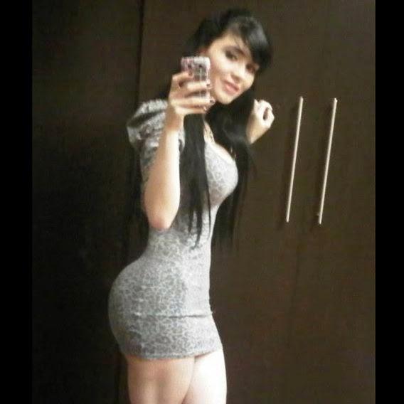 Nena de colombia se masturba en la ducha para todo el mundo - 1 part 10