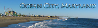 Best Golf Courses in Ocean City Maryland