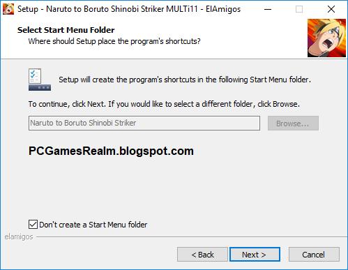 Naruto to Boruto: Shinobi Striker Deluxe Edition [v1 10 00 +