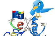 Google+ Jadi Perhatian Tersendiri di 2013