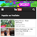 TubeMate 2.2.2 - YouTube Downloader  For Android apk
