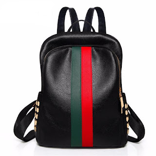 Women Backpack Bag