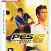 Download Pro Evolution Soccer 6 For PC Full Version