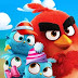 Angry Birds Match 1.0.9 Apk + Mod