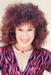 Sharon Lyn Stein