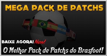 Download patch estaduais brasfoot 2012