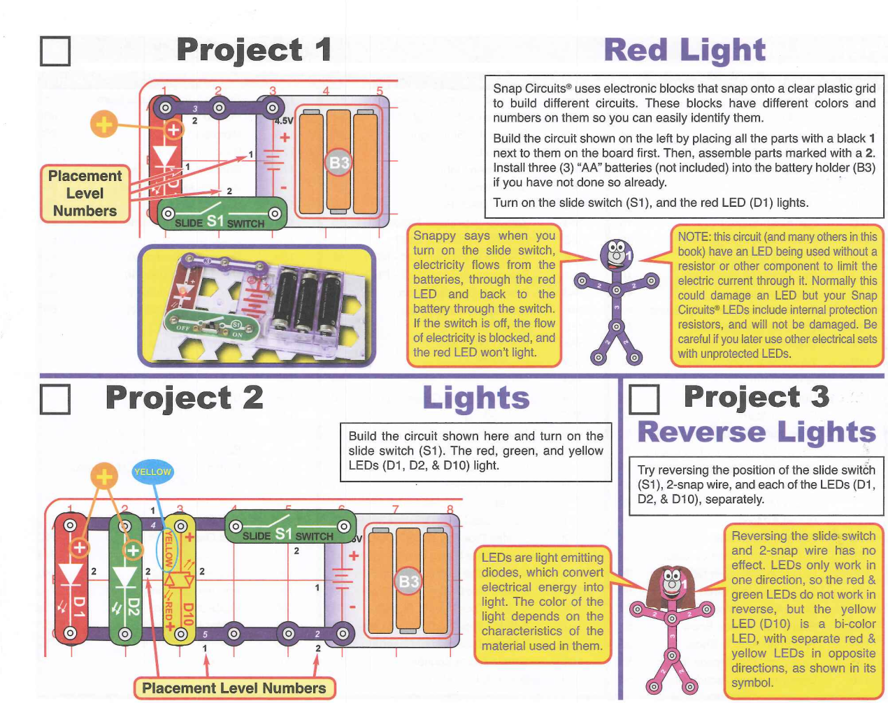 Snap Arcade Information Communication Technologies 9 Electric Circuits Resistors In Series And Parallel Youtube Complete Projects 1 3 Create A Short Video Showcasing Your Completed Explain How They Work Upload The To Channel