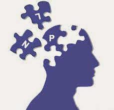 البرمجة اللغوية العصبية NLP