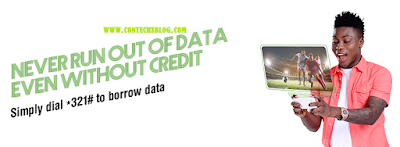 borrow me data