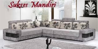 Jasa Cuci Sofa, Karpet,Springbad Rungkut Surabaya Call 081270009011