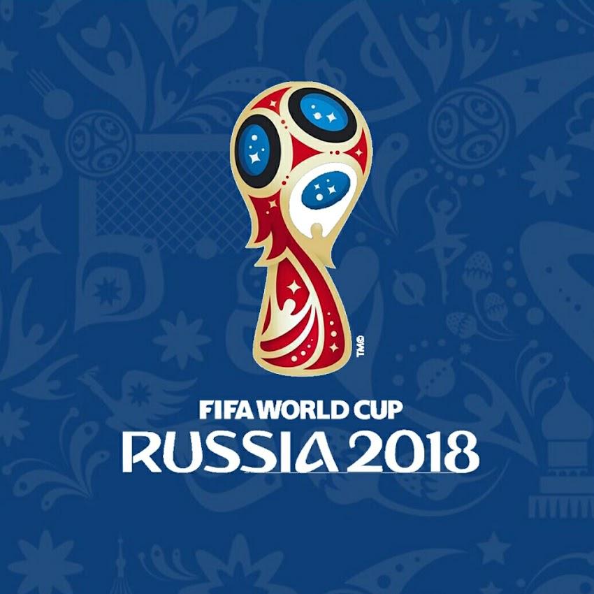 Ternyata Ini Merchandise Piala Dunia 2018 yang Terlaris di Situs Belanja Online
