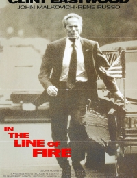In the Line of Fire | Bmovies