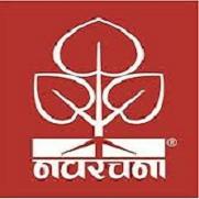 Navrachana University (NUV)