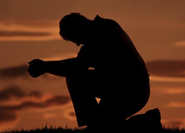 A oração de Jabez - Cido Silva