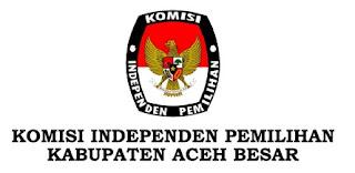 Lowongan Kerja di KIP Kabupaten Aceh Besar