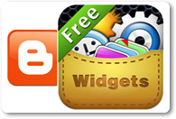 Must Have Widgets and Plugins For Your Blogs