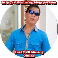 Madi Gubarsa - Jalinan Kasih Selat Malaka (Full Album)