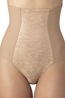 http://www.honeybeelingerie.co.uk/brands/aubade-lingerie/aubade-hypnodream-high-waisted-brief-shapewear.html