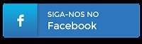 https://www.facebook.com/groups/jogosdesportivosmaiatenis/