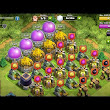 Cheat Hack Tool Clash Of Clans 2015