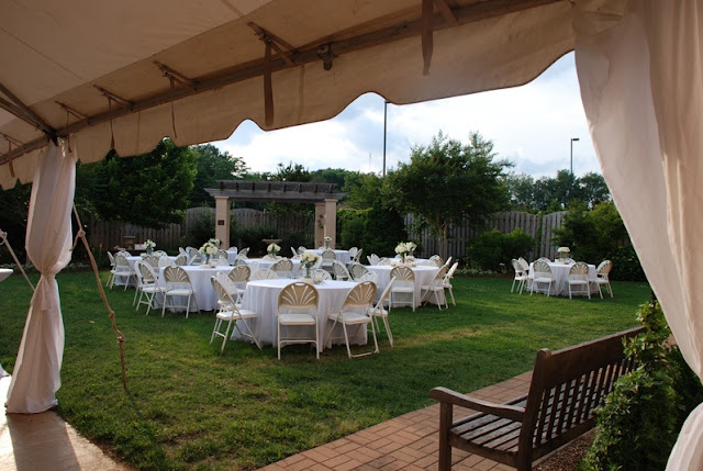Wedding Venues In Huntsville Al huntsville botanical gardens