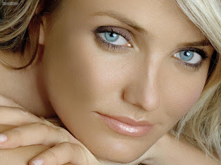 Cameron Diaz Celebrity beauty rumours