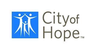 City of Hope Hospital Recruitment Portal 2018
