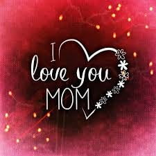 happy mothers day wishes, Happy Mother Day Wishes 2019, Wishes Mother Day Shayari, Mothers Day Quotes Wishes, Wishes Mother Day 2019,